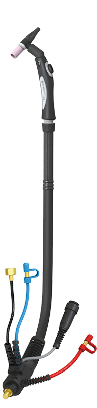 PG250 Multijust Product Image