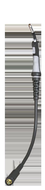 PG150A Ergo Product Image