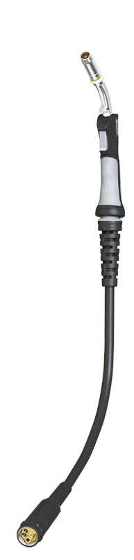 PG250A Ergo Product Image
