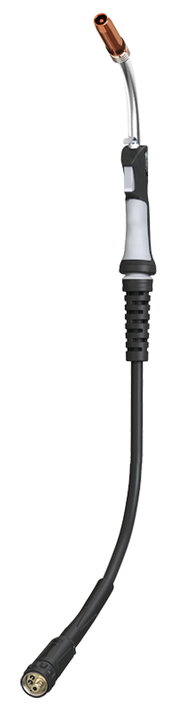 PG380A Ergo Product Image