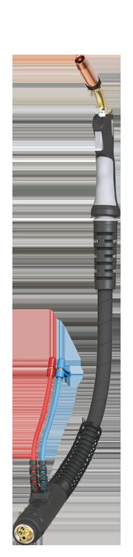 PG401W Ergo Product Image