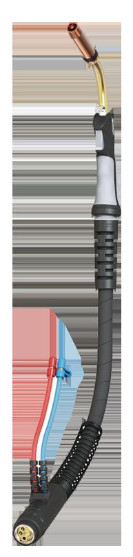 PG501W Ergo Product Image